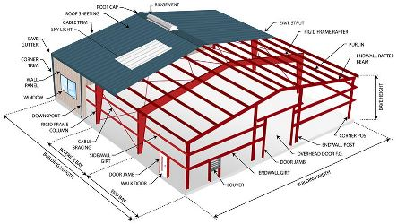 steel_building_parts_web_small